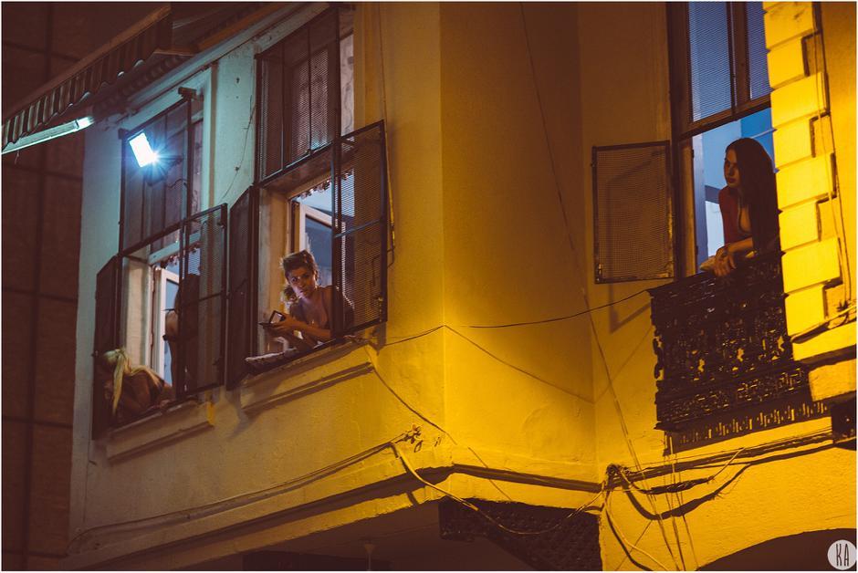Istanbul__0673