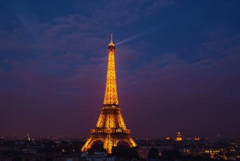 Paris_-89