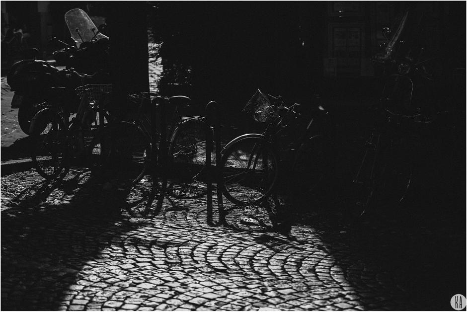 Paris__0553