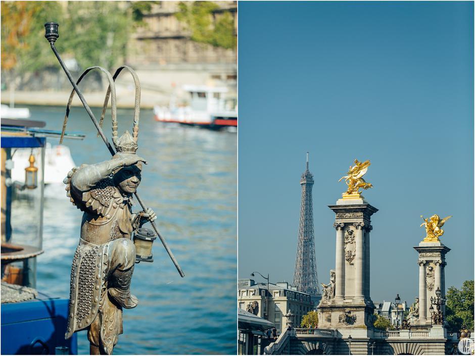Paris__0565
