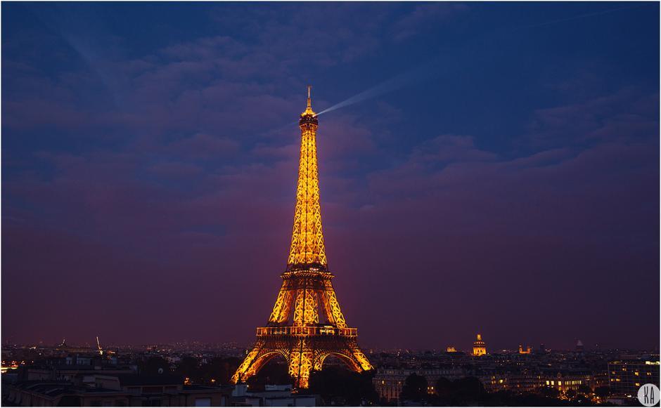 Paris__0573